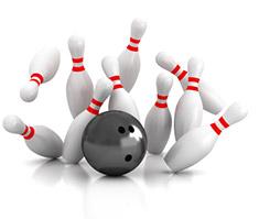 bowling vereniging medemblik