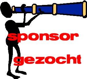 sponsors_20gezocht